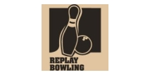 Replay Bowling